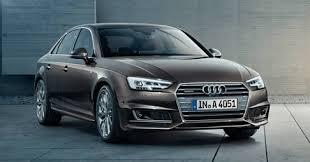 audi a4. Wonderful Audi For Audi A4 A