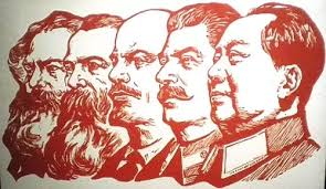 Did a communist revolution nearly happen in the UK? - Quora
