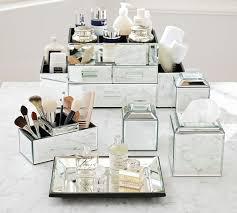 Bathroom Vanity Accessories House Decorations