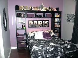 paris inspired bedroom theme bedroom decor fancy themed bedroom decor about remodel home remodel ideas with paris inspired