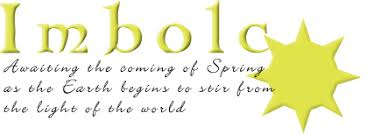 Image result for imbolc