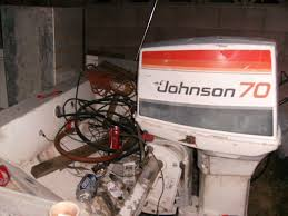 wiring diagram 1979 johnson outboard the wiring diagram how to install a trim and tilt on my1979 70hp johnson which wiring diagram