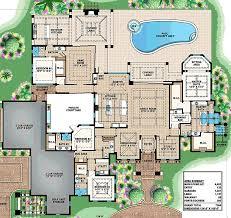 Luxury Master Bedroom Floor Plans On Luxury Master Bedroom Floor Luxury Floor Plans
