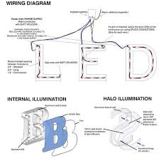 typical wiring diagram for emergency lighting images non cat5 home wiring diagram on diagrams lighting circuits