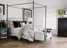 Contemporary Luxury Bedding Living Room Ideas Ethan Allen