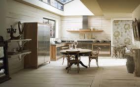 modern country kitchens. Modern Country Interior Design Amazing Contemporary Kitchen Ideas Decobizz Kitchens