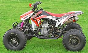 2018 suzuki 450 quad. contemporary quad 2016  2017 honda trx450r  crf450r engine swap sport atv quad model trx  450r with 2018 suzuki 450 quad n