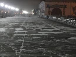 Winter Storm Bears Down On Ocean City Ocnj Daily