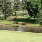Indian Valley Country Club in Telford, Pennsylvania, USA | Golf ...
