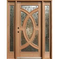 wooden front doorDelightful Perfect Exterior Entry Doors Front Entry Doors Exterior