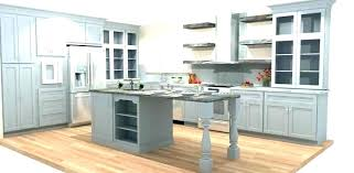 countertop support posts kitchen island with post incredible islands columns an in ideas column corner 3 support contemporary posts kitchen island support