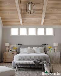 light grey bedroom paint ideas best gray colors behr what color bedding goes with walls decorating