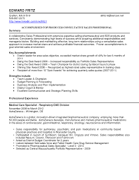 Bullet Point Cover Letters Bullet Point Cover Letter Save The Perfect Check Templates Samples
