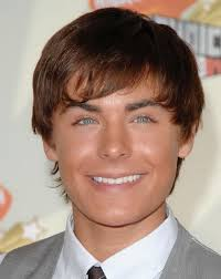besides Hairstyles For Round Face Mens – Fade Haircut besides haircut for round face men hairstyles for round face   Best additionally 5 Best Men Hairstyles for Round Faces in addition best hairstyles for mens round faces Archives   Best Haircut Style further Haircuts for Guys with Round Faces   Mens Hairstyles 2017 furthermore  furthermore 20 Best Hairstyles for Men with Round Faces   AtoZ Hairstyles in addition Best Hairstyles for Round Faces for Men additionally Best Hairstyles For Men With Round Faces   Men's Hairstyles as well Latest Hairstyles for Round Faces Men. on best men haircuts for round faces