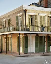 Small Picture New Orleans Home Tour A 1840s Home with Impeccable Style