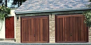 henderson garage doorHenderson Garage Doors