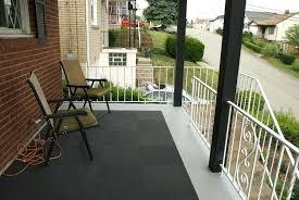 exterior carpet tile front porch carpet tiles indoor outdoor carpet tiles home depot indoor outdoor carpet exterior carpet tile