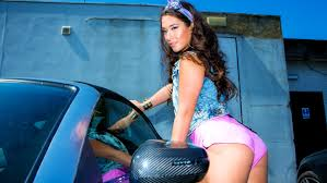 Eva Lovia Videos and Pictures at GirlsNaked.NET