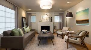 Living In One Room Inside Look A One Room Refresh With Mid Century Vibes At Lumenscom