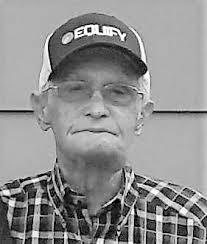 Harvey Johnson Obituary - Cisco, Texas   Legacy.com