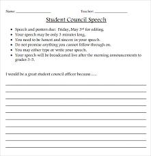 council essay examples student council essay examples