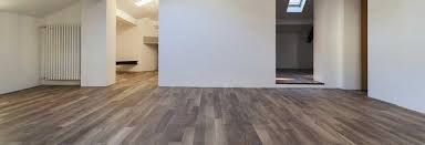 new york city ny wood flooring