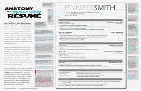 Visual Resume Samples Free Resume Sample Ppt New Free Business