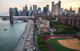 Image result for New Balance – Road to NYC