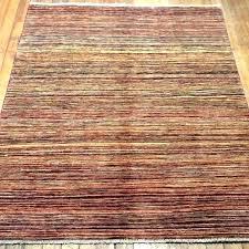 3 x 4 rug 3 x 4 rug art rainbow rug x 3 x 4 rug
