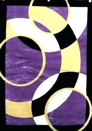purple black and white rugs purple and white rug area rugs green perfect for red black purple black and white rugs