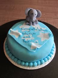 Baby Shower Cupcake Cakes Cake Ideas Boy Uk For Twins Cupcakes Girl