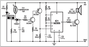 rtd sensor wiring diagram images thermistor sensor ch thermistor wiring diagram