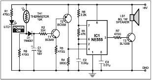 rtd sensor wiring diagram images thermistor sensor ch thermistor wiring diagram