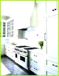 marble jam cost per square foot carrara countertop home improvement