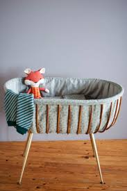 Antique Baby Cribs Best 25 Bassinet Ideas Ideas Only On Pinterest Baby Supplies