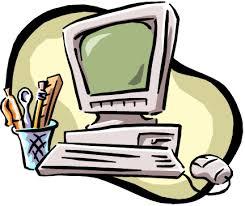 Реферат Компьютерная графика и основные графические редакторы   11