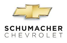 Image result for schumacher chevrolet little falls nj