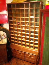 antique antique furniture apothecary