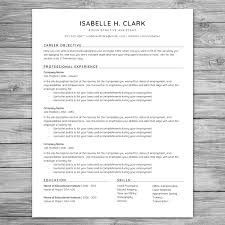 Cover Letter Name Fresh Paralegal Resume 0D Wallpapers 43 Unique ...