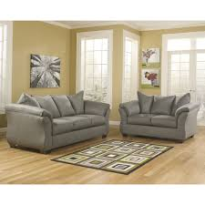 Living Room Set For Under 500 Living Room Sets Youll Love Wayfair