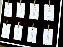 wedding seating chart board template under fontanacountryinn com