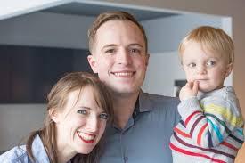 Dustin Grage - HRA Board Member - City of Buffalo | LinkedIn