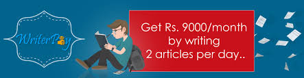 Writing Jobs   How To Get Paid To Write Online further  as well How to Get Paid to Blog and Write Articles From Home moreover  as well Get paid to write articles online for money in India in Hindi Urdu furthermore  furthermore Best 25  Creative writing degree ideas on Pinterest   Writing furthermore 7 Ways to Build Writing Confidence  Reader Question likewise How it works   Read  write and get paid for short stories at besides Websites that Pay You to Write 2017 Edition additionally 5 Ways to Write Online   wikiHow. on latest get paid to write 2
