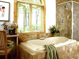 cost to replace toilet how much would it cost to install a bathroom small bathroom ideas