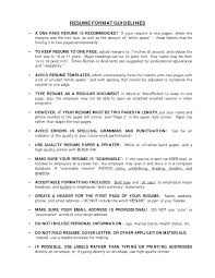 Make Cover Letter Online Put Your Resume Online How To Make Resume