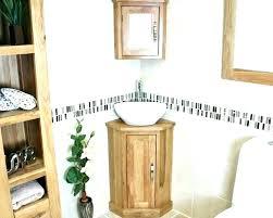 full size of small corner bathtub shower combination dimensions bathroom tub bath vanities sink vanity home