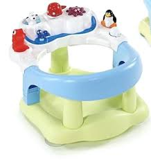 safety first bath seat recall recalled bath seat