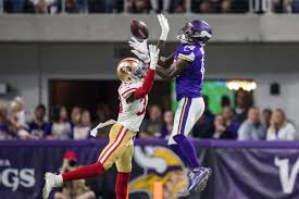 Vikings 2017 Depth Chart 49ers Depth Chart 2017 Are They Better Worse Or The Same