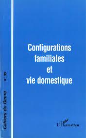 Couples Au Féminin Aspects Du Quotidien Cairninfo