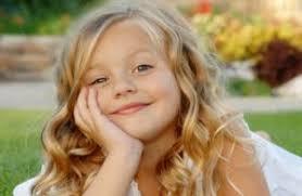 Картинки по запросу щасливі діти